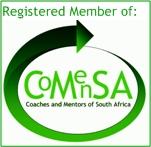business coaching - a member of COMENSA