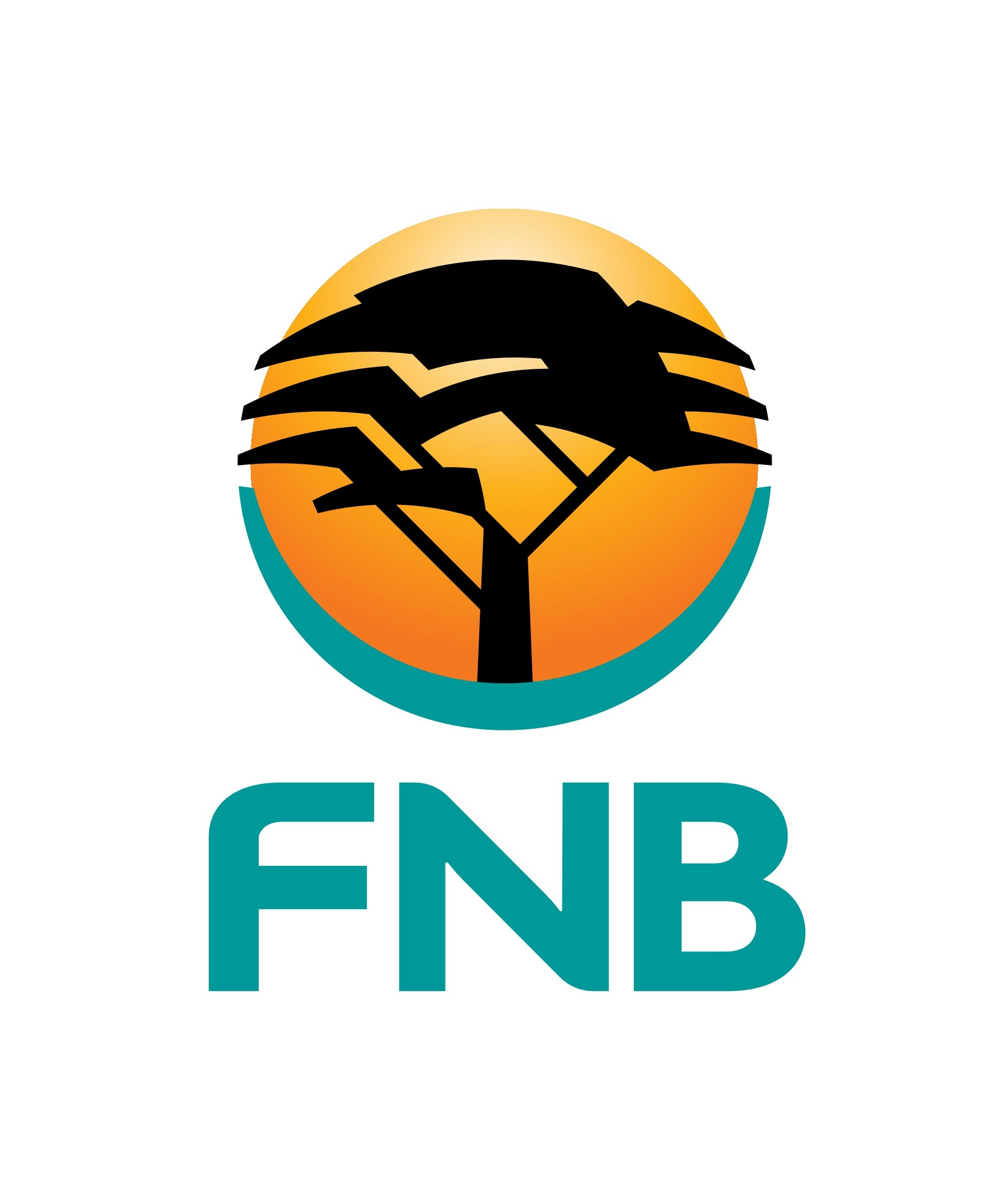 Contact US >> First National Bank - Castle Coaching